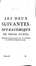 Théâtre et œuvres diverses de m. Pannard ...