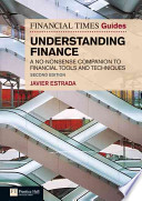 The Financial Times Guide to Understanding Finance