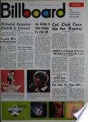 21 dec 1968