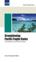Strengthening Pacific Fragile States