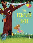 The Forever Tree Pdf/ePub eBook