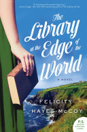 The Library at the Edge of the World Pdf