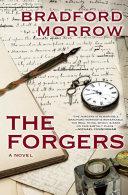 The Forgers [Pdf/ePub] eBook