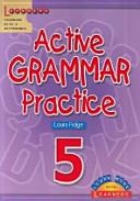 Active Grammar Practice 5