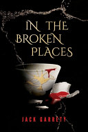 In the Broken Places