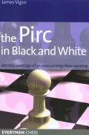 Pdf The Pirc in Black and White