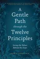 A Gentle Path through the Twelve Principles
