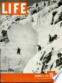 31. des 1945