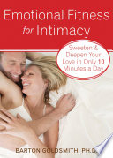 Emotional Fitness for Intimacy Book
