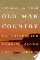 Old Man Country Book PDF