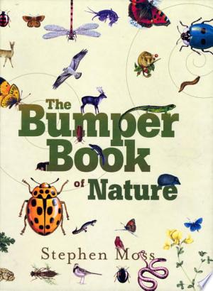 Download The Bumper Book of Nature Free Books - Reading Best Books For Free 2018