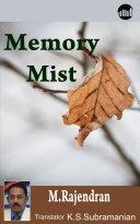 Memory Mist