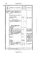 Pagina 534