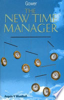 The New Time Manager