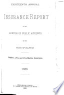 Reports to the General Assembly of Illinois     Book PDF