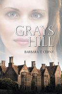Grays Hill