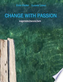Change with Passion