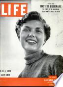 27. nov 1950