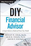 DIY Financial Advisor