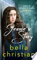 Jessie s Story