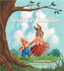 Never Say Goodbye Pdf/ePub eBook