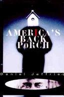 America s Back Porch