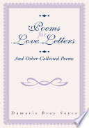 Poems for Love Letters