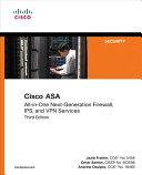Cisco ASA Pdf/ePub eBook