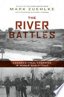 The River Battles Online Book