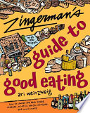 Zingerman S Guide To Good Eating