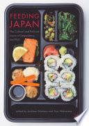 Feeding Japan