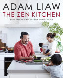 The Zen Kitchen