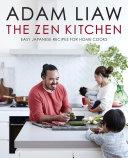 The Zen Kitchen Pdf/ePub eBook