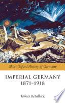 A Concise History Of Nazi Germany Pdf/ePub eBook