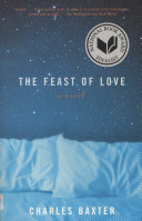 Pdf The Feast of Love Telecharger