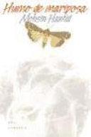 Humo de mariposa