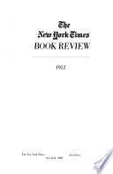 New York Times Book Review and Magazine