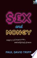 Sex and Money Book PDF