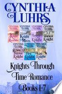 Knights Through Time Romance Books 1 7