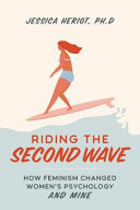 Riding the Second Wave