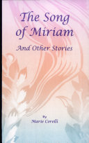 The Song of Miriam and Other Stories