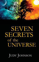 Pdf Seven Secrets of the Universe