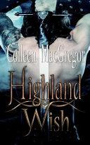 Highland Wish