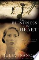 Blindness of the Heart