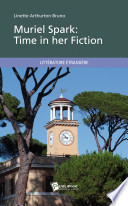 Muriel Spark: Time in her Fiction -