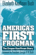 America's First Frogman Pdf
