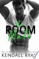 The Roommate Agreement Pdf/ePub eBook