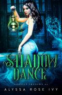 Shadow Dance (Ghostly Shadows #2)