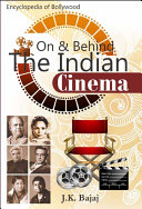 On   Behind the Indian Cinema