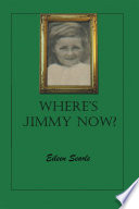 Where s Jimmy Now